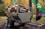 ATV vozík Farmář