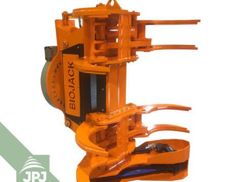 Biojack 650S