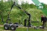 vyvážečka dřeva VJ 1500_320