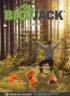 Katalog Biojack