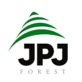 JPJ Forest s.r.o.